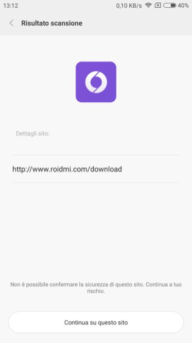 Screenshot_2016-02-02-13-12-47_com.miui.barcodescanner