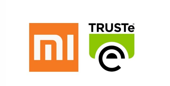 MIDC Xiaomi IoT כנס למפתחים: Xiaomi היא פלטפורמת IoT הרחבה ביותר עבור מכשירים חכמים