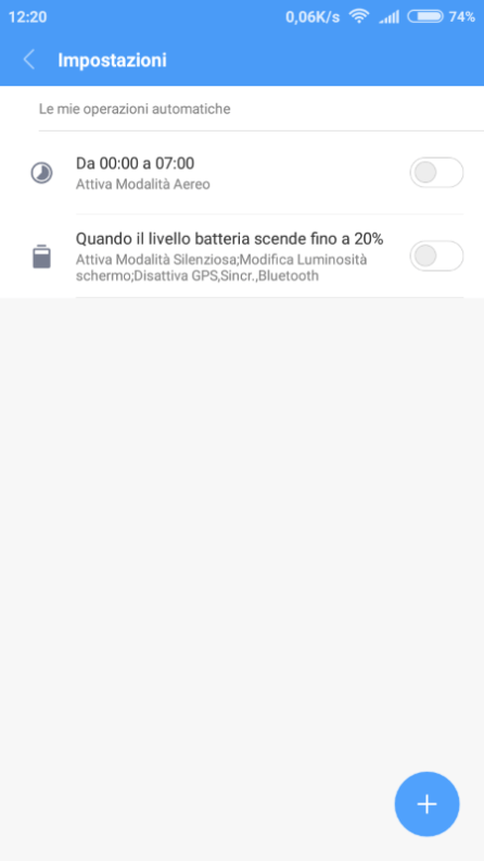 screenshot_2016-10-28-12-20-58-659_com-miui-securitycenter