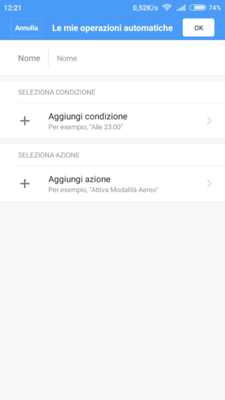 screenshot_2016-10-28-12-21-07-887_com-miui-securitycenter