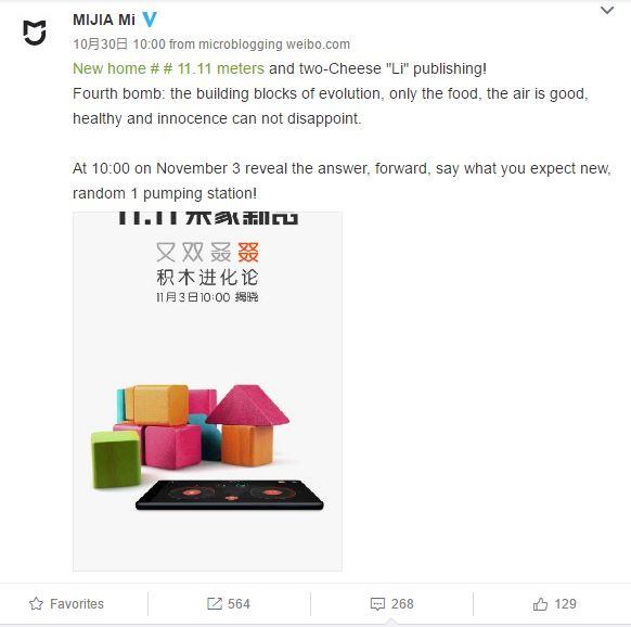 xiaomi-blocchi-da-costruzione-smart