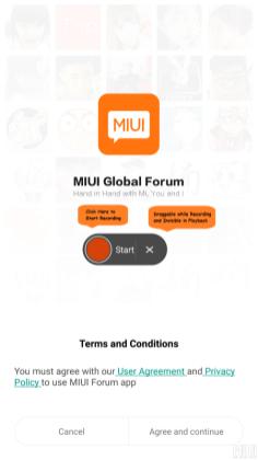 Screenshot_2017-01-17-13-29-21-738_com.miui.miuibbs