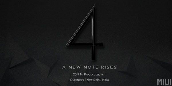 redmi-note4-new-intro