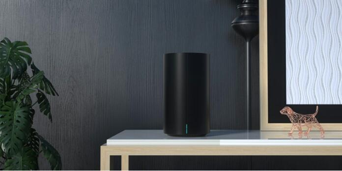 Xiaomi Xiao AI Speaker Pro