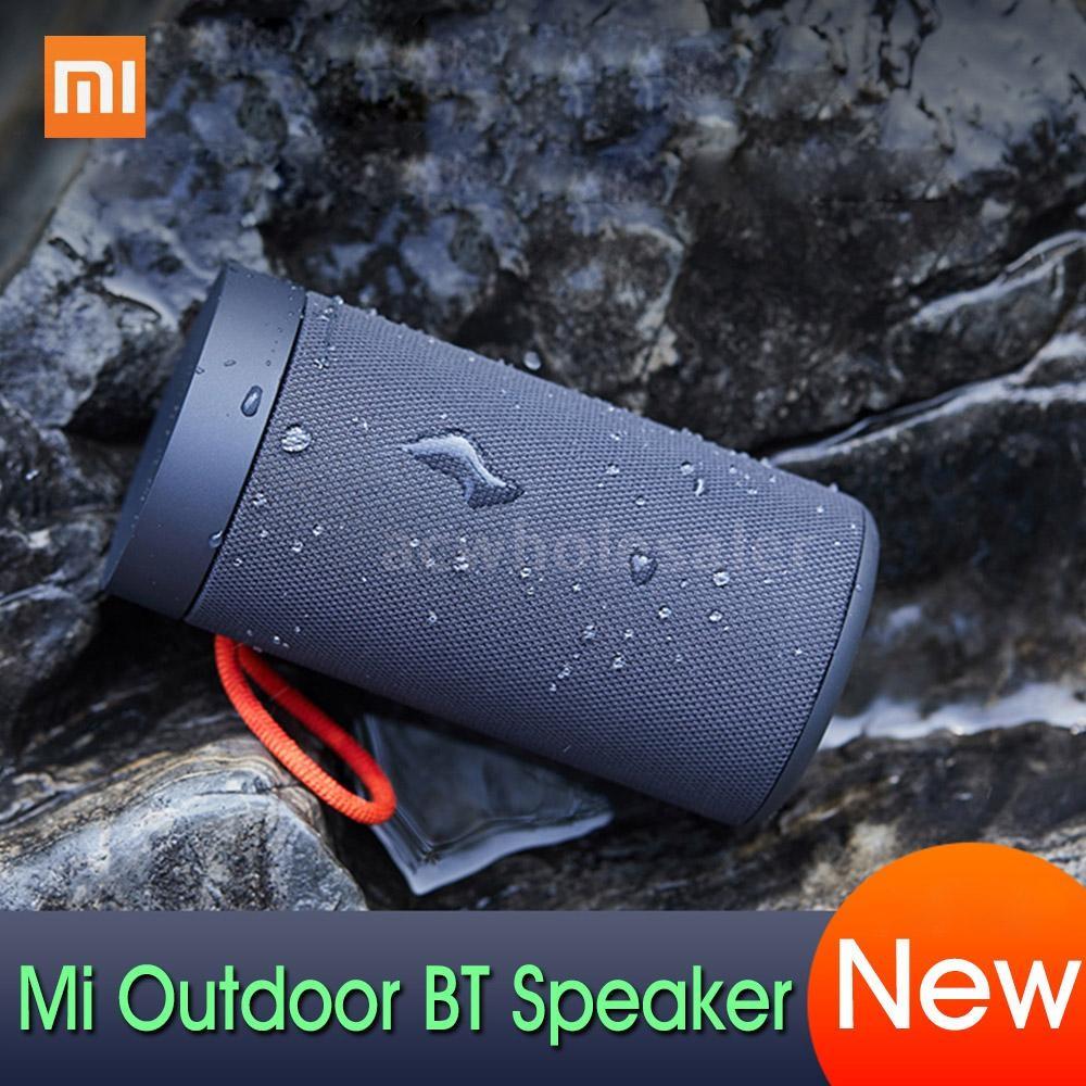 Xiaomi Mi Outdoor BT Speaker