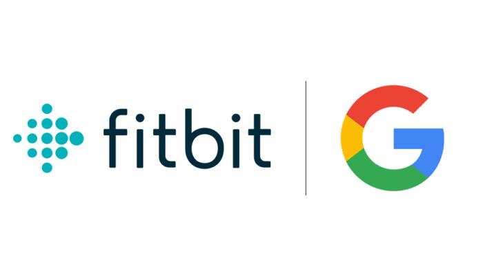 Google acquisisce Fitbit