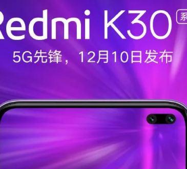 Redmi-K30-presentazione-10-dicembre