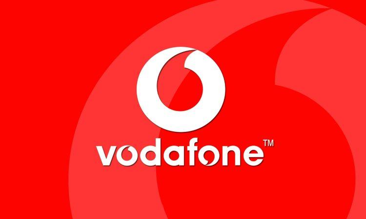 Vodafone Special Unlimited con Redmi Note 8T