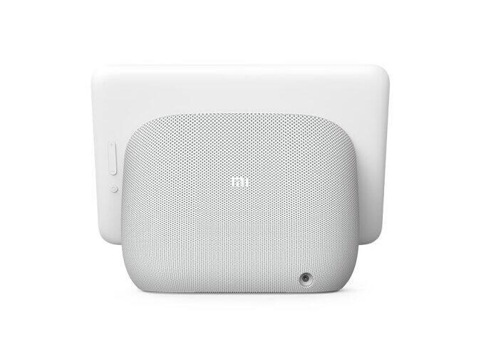 Xiaomi Xiao Ai Touch Screen Speaker Pro 8