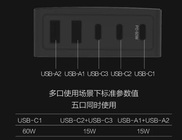 Xiaomi-C-bit