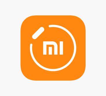 Xiaomi Mi Fit