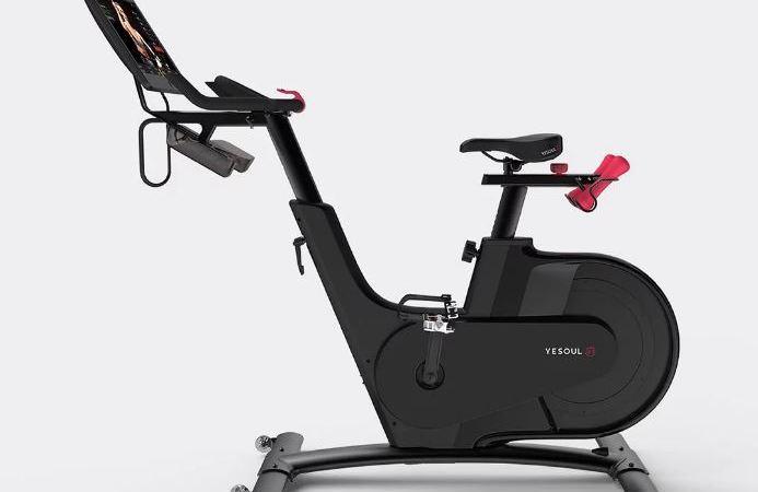 Xiaomi Smart Bike V1-PLUS