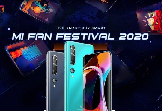 Mi-Fan-Festival-2020