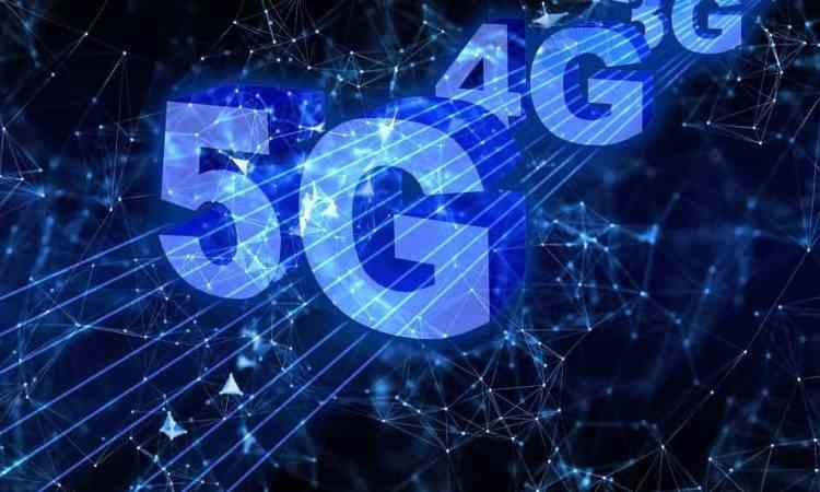 Reti-5G