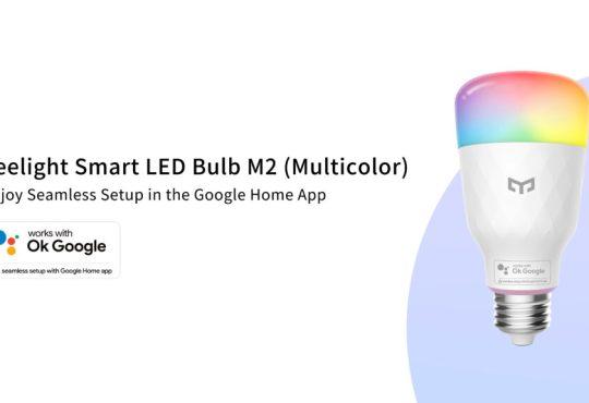 Yeelight-Smart-LED-Bulb-M2-1024x576