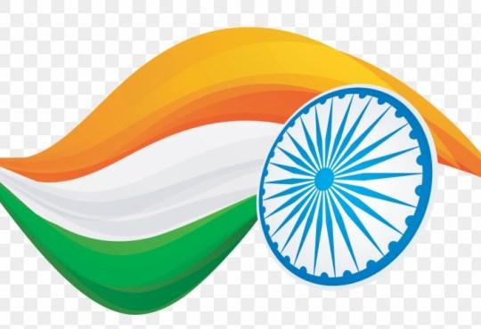 Vendite India