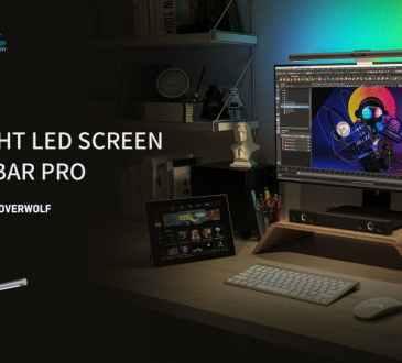 Yeelight-LED-Screen-Light-Bar-Pro-CES-2021
