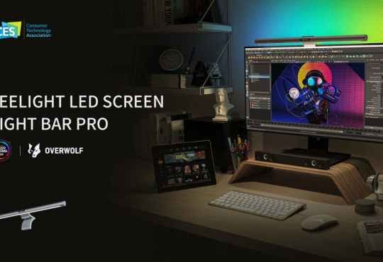 Yeelight-LED-Screen-Light-Bar-Pro-CES-2021