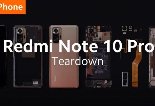 Redmi-Note-10-Pro-teardown
