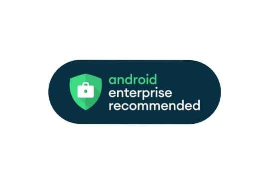 Redmi ANdroid Enterprise