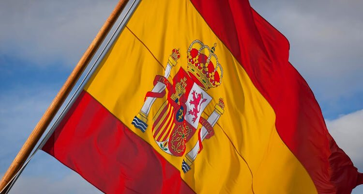 Xiaomi Spagna