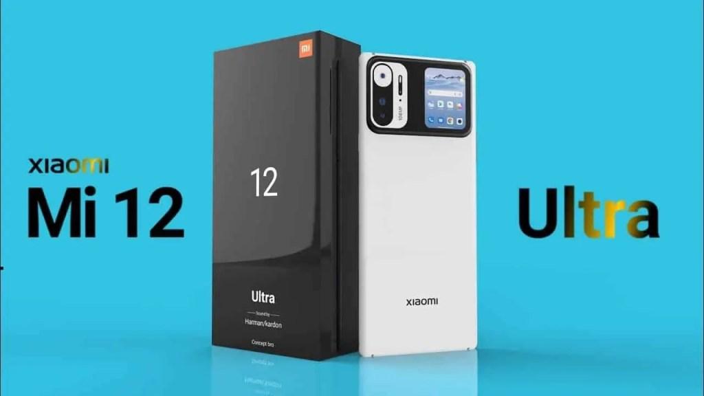 Xiaomi-Mi-12-Ultra-concept