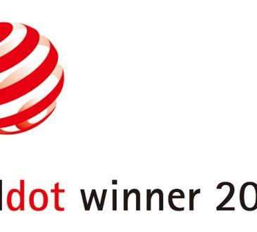 La MIUI vince 3 Red Dot Awards 2021