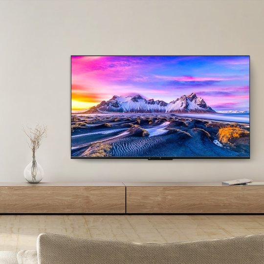 Xiaomi Mi TV P1