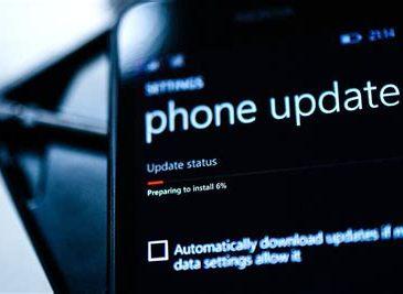 Xiaomi aggiornamenti