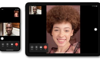 use Facetime on Android