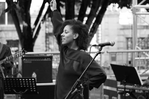 MiuQueiroz_©Maïluv_Concert01