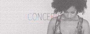 MiuQueiroz_Concerts