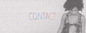 MiuQueiroz_Contact