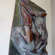 Museo Civico Castel bolognese