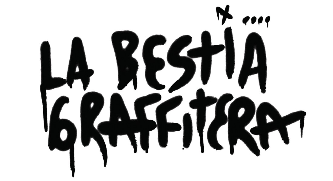 Mamutt Creatividad: Generando impacto social a través del arte