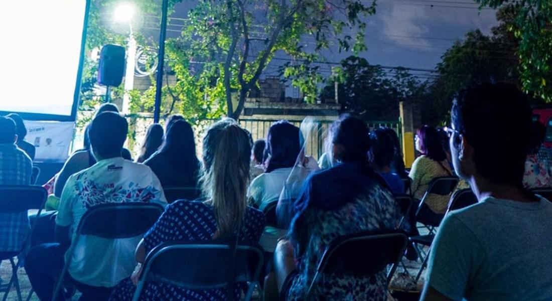 """X Encuentro Hispanoamericano de Cine y Video Documental: """"Contra el silencio todas las voces"""""""