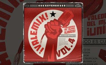 Música de protesta en México, una larga y olvidada historia