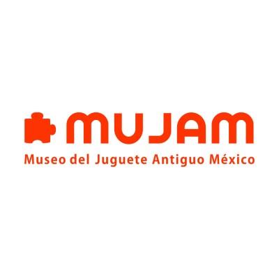 15806, 15806, mujam, mujam.jpg, 55570, https://i2.wp.com/www.mivaledor.com/wp-content/uploads/2021/08/mujam.jpg?fit=1000%2C1000&ssl=1, https://www.mivaledor.com/puntosdeventa/museo-del-juguete-antiguo-mexico-mujam/attachment/mujam/, , 112, , , mujam, inherit, 15805, 2021-08-19 14:45:23, 2021-08-19 14:45:23, 0, image/jpeg, image, jpeg, https://www.mivaledor.com/wp-includes/images/media/default.png, 1000, 1000, Array