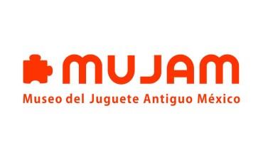 Museo del Juguete Antiguo México MUJAM