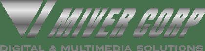 Miver Corp 2021 Pure Silver_sml
