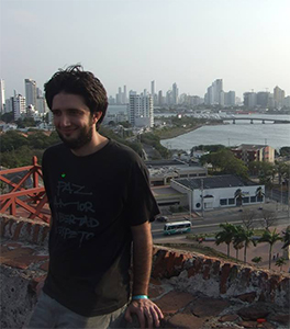 Felipe Mallar