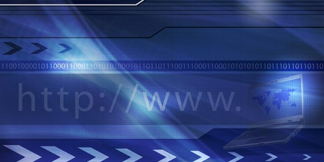 acceso-VPN-contenido-bloqueado-mi-vida-freelance