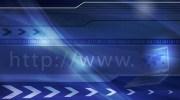 Soluciones para acceder a contenidos bloqueados por país