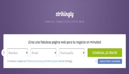 Strikingly-creador-sitios-web-mi-vida-freelance