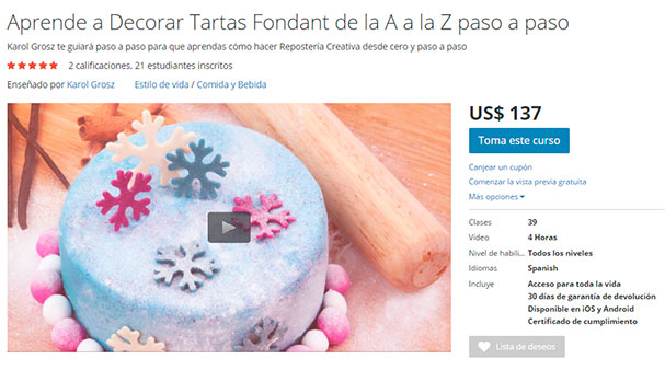 curso-udemy-decorar-tarta-fondant-mi-vida-freelance