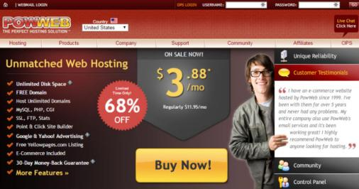Powweb-hosting-mi-vida-freelance