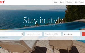 screenshot-www.roomorama.es 2015-06-01 19-40-37