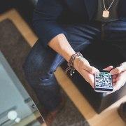 comparte-cuidadosamente-mejorar-presencia-en-redes-sociales-mi-vida-freelance