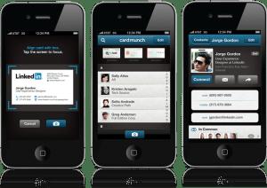 CardMunch-iphone-app-ios