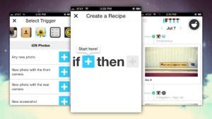 ifttt-iphone-app